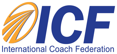 Link To ICF