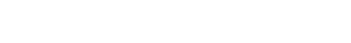 Anne Macdonald | Better Mental Wellbeing & Performance Logo